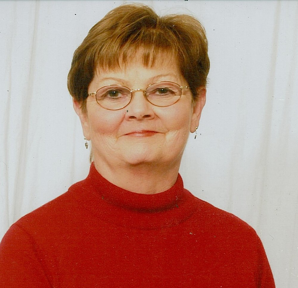 Forum on this topic: Suzanne Cloutier, sharon-mitchell/